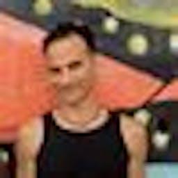 Ofir Gafkovich