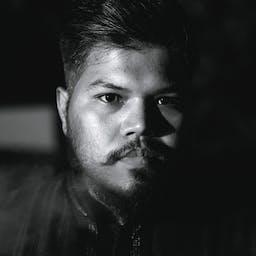 Gaurav Bagdi
