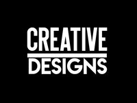 Creative Designs