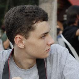 Lucas  de Lara