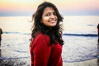 Mrudula Thakur