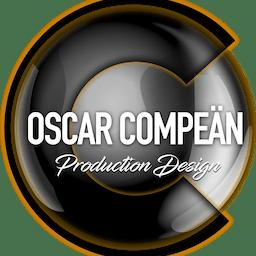 Oscar Compean
