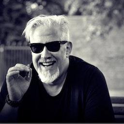 Lars Probst