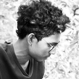 Aswin Saji