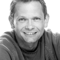 Roger Cziwerny