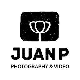 Juan Pablo Arenas