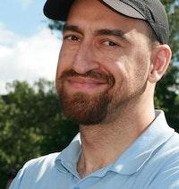 Amir Banuazizi