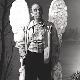 Edvin Richardson
