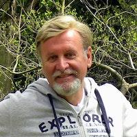 Heinz Klier