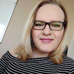 Silvie Lindemann