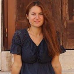 Elena Olesik