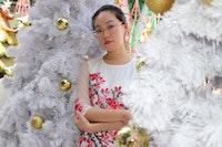 Sprina Huang