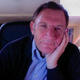 Jose Francisco Fernandez Saura