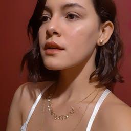 Jade Ignacio