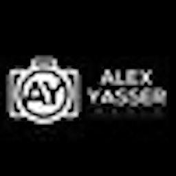 Alex Yasser
