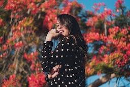 Oriana  Ortiz