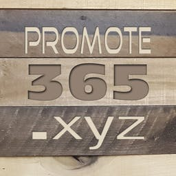 Promote365 .xyz