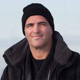 Fabio Monteiro Jr.
