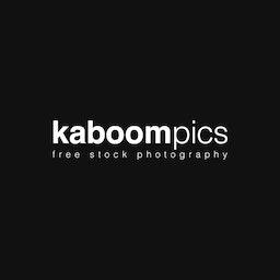 Image result for kaboom pics logo