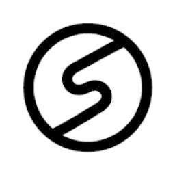 Snapwire