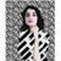 Riya Kumari