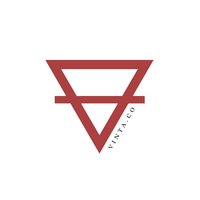 Vinta Supply Co. | NYC
