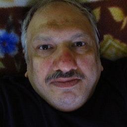 Latifo Mudallali