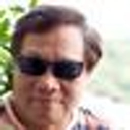 Leung Kwok Tung Ktleung