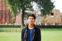 Rajeev Mog Chowdhary
