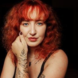 Laura Meinhardt