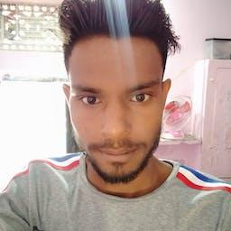 Vijay Chaursiya