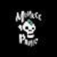 Munkee Panic