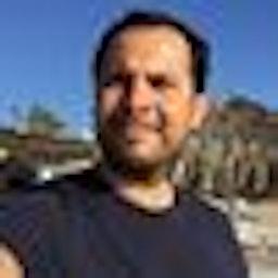 Luis Espero