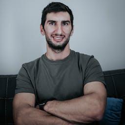 Daniel Ababei