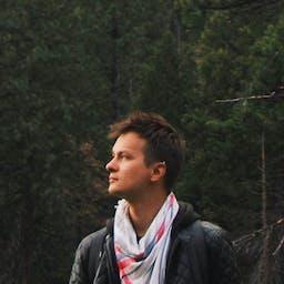 Mauricio Thomsen