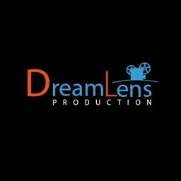 DreamLens Production