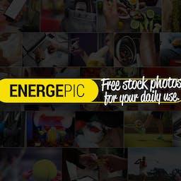 energepic.com