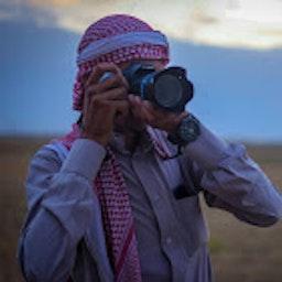 ادهم الحاج احمد | سوريا