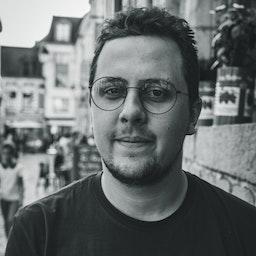 Guillaume Hankenne