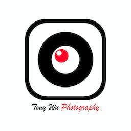 Tony Wu Photography 🇲🇲