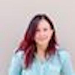 Michelle Riach