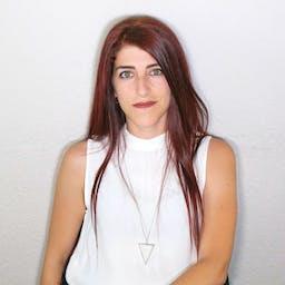 Miriam Espacio