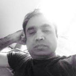 Sohail Siddique