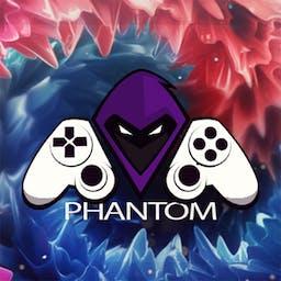 Phantom .