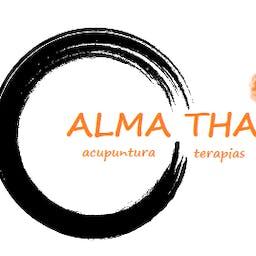 Alma Thai