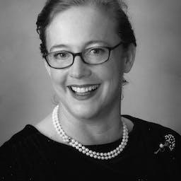 Lisa Purvin Oliner