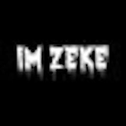 Zeke Nesher