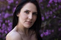 Kristina Paukshtite