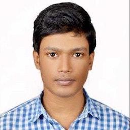 aditya sahoo