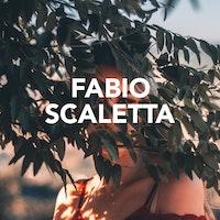 Fabio Scaletta